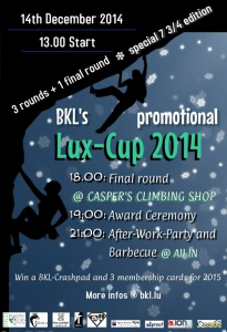 BKL_Lux_Cup
