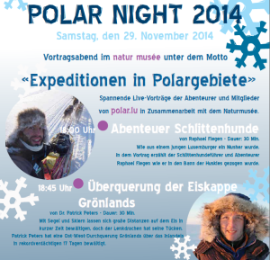 polar_night_2014