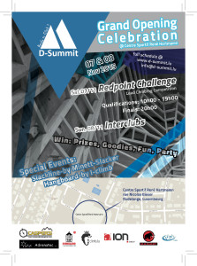 Flyer Inauguration 2015-0