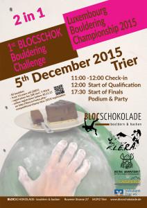 BLOCSCHOK_2015_1-0