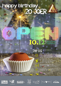 affiche-open-2016_small