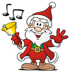 nikolaus-weihnachten-mft